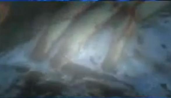 File:Ghost whisperer 8.PNG