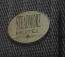Steadmore Hotel