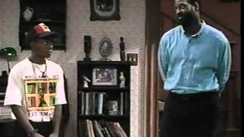 Ghostwriter To the Light Episode 4