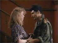 Lisa & Double-T