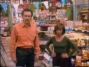 Mr. & Mrs. Fernandez 2