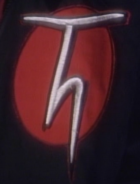 11Thethunderheadssymbol