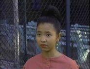 Tina Nguyen 1