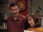 Mr. & Mrs. Fernandez 3