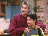 Alex & Hector