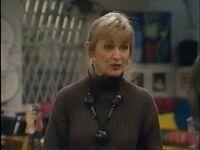 Sally Lewis 2