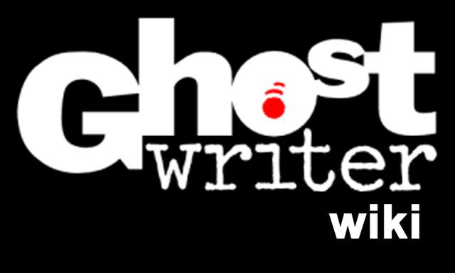 File:GW logo-1-.png