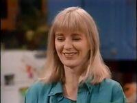 Sally Lewis 1