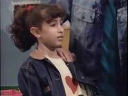 Stunned Gaby 2
