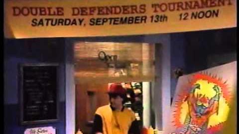 Thumbnail for version as of 22:39, September 11, 2014