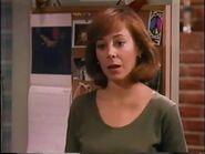 Mrs. Fernandez