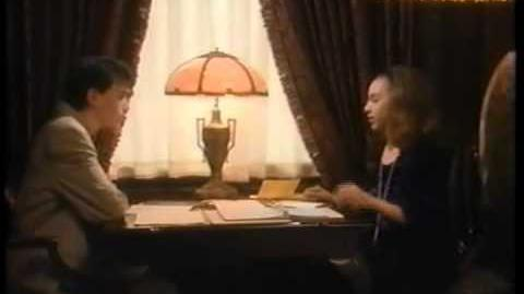 Ghostwriter Who's Who Episode 4