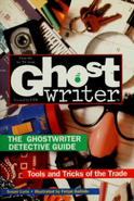 The Ghostwriter Dectective Guide