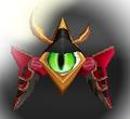 Masamune (Upgrade).png