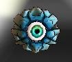 GX-516T Blue Crystal.png