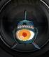 Jaws white shark