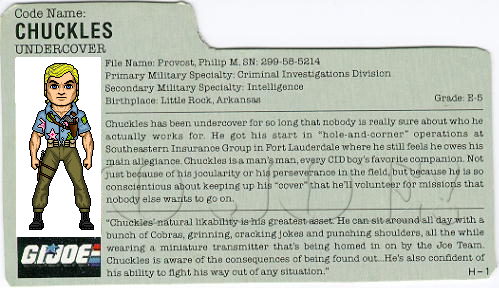 File:Chuckles-card.png