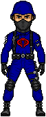 G i joe cobra 1982 by leorodrigues33-d9prxo4