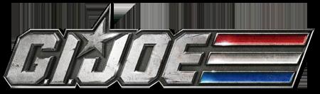 Gijoe-2011-logo-450x133