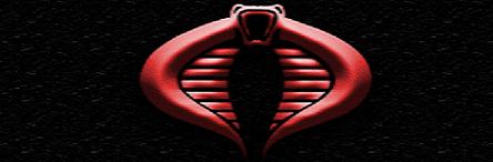 Cobra logo by balsavor1