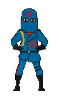 Cobracommander4cm