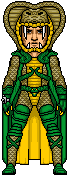G i joe serpentor 1986 by leorodrigues33-d9x96m8