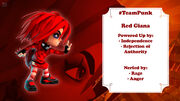 Giana red-1024x576