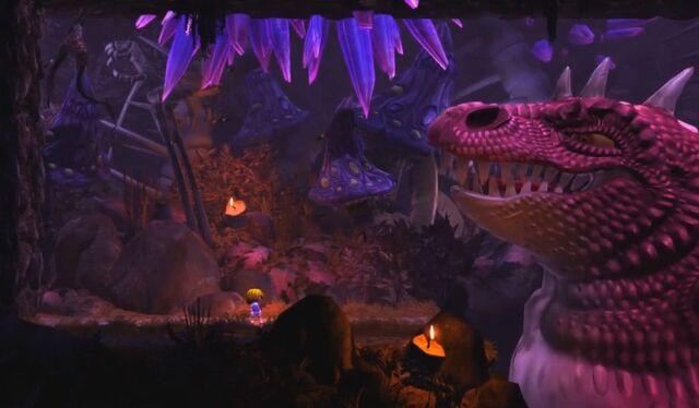 File:Gurglewockys-lair-final-battle.jpg