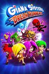393220-giana-sisters-dream-runners-xbox-one-front-cover