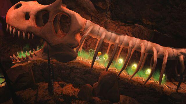 File:Bone-tunnel.jpg