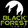 220px-Black Forest Games