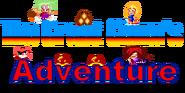 Thegreatgianasadventure by yukkurifan64-db8n0k5