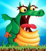 Dragon-gs-ds