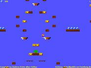 708333-giana-family-windows-screenshot-jump-on-platforms