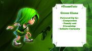 Giana green-1024x576