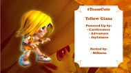 File:Giana yellow.jpg