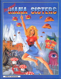 The-great-giana-sisters-boxart