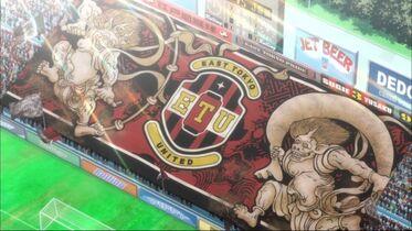 Gk6 banner