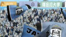 IwataSupportsCelebrating