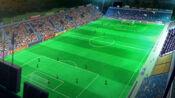 Sumidagawa Stadium