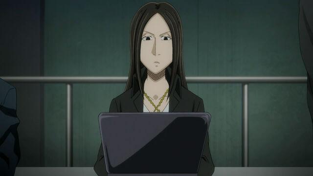 File:Katsura Fujisawa profile.jpg