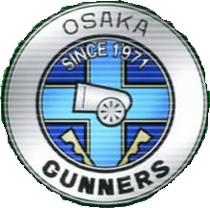 OsakaCrest