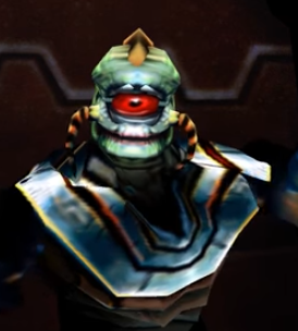 File:Reaperface.png