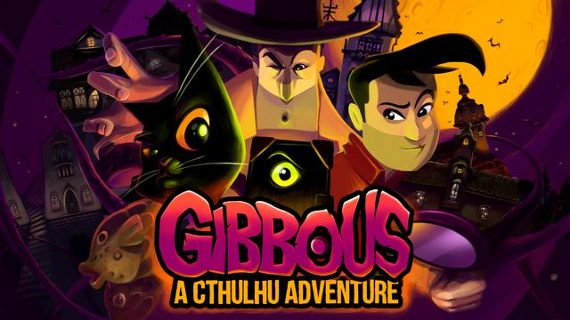 File:Gibbous Splash1.png