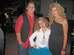 File:Noah and family.jpg