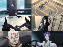 Episode 03