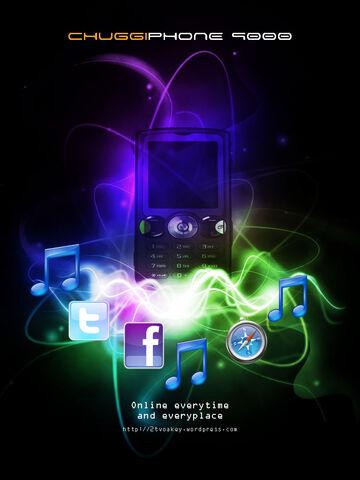 File:Chuggiphone.jpg