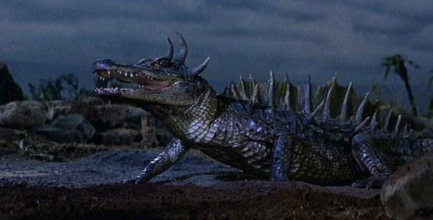 Gatorsaur Gigan389 Wiki Fandom Powered By Wikia