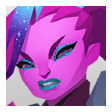 Mainpage-icon-zandora