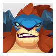 Mainpage-icon-knossos